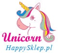 Unicorn Happy Kids