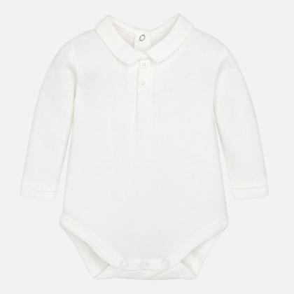 Koszule dla niemowląt