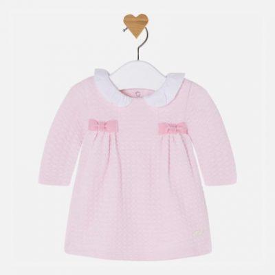 Odzież wizytowa dla niemowląt