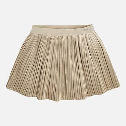 Spódnice dla dziewczynek