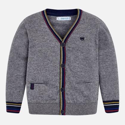 Swetry dla chłopców